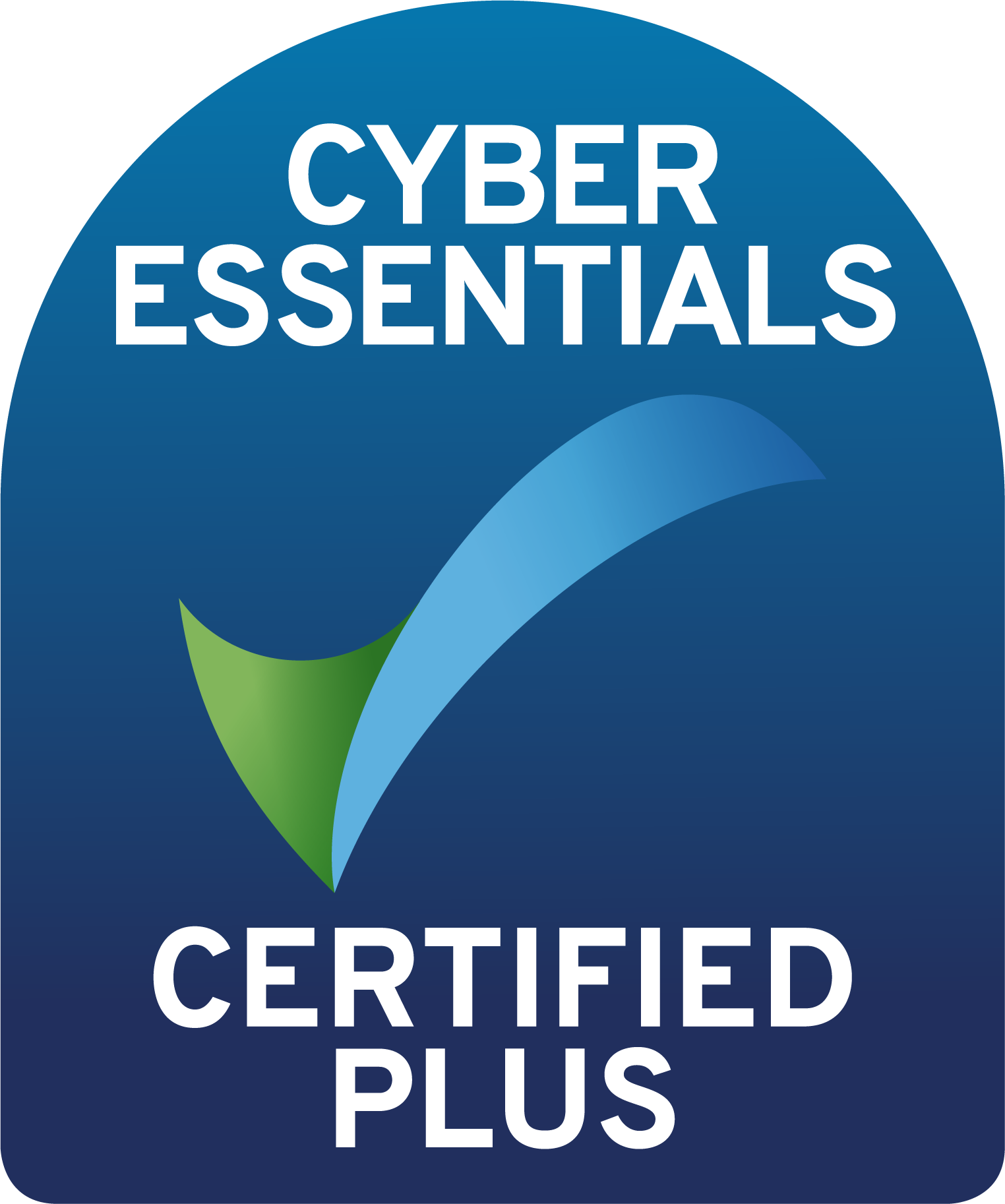 cyberessentials_certification_mark_plus_colour