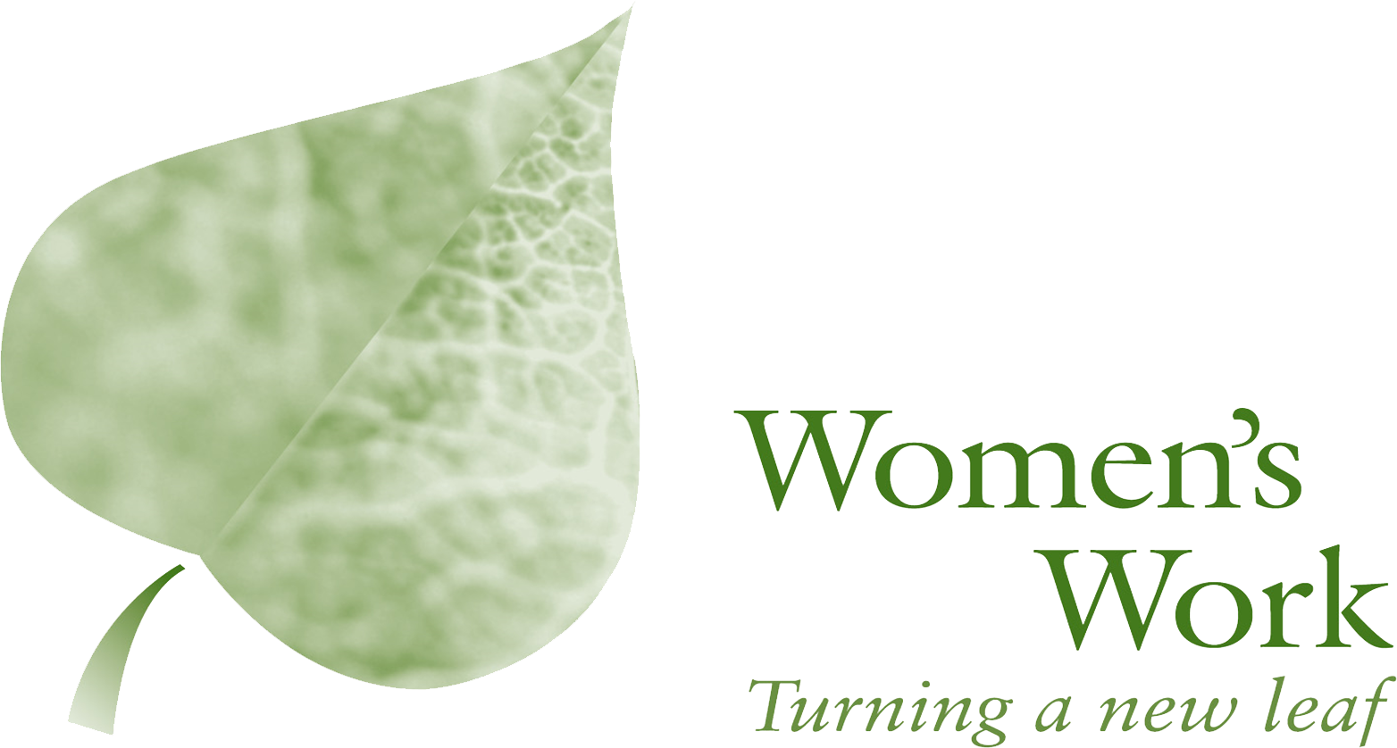 Womens-work-logo-main