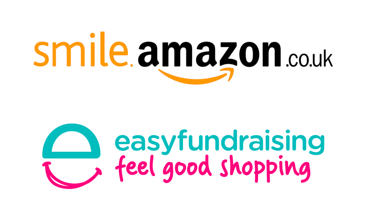 Amazon_Smile_and_EasyFundraising_logos