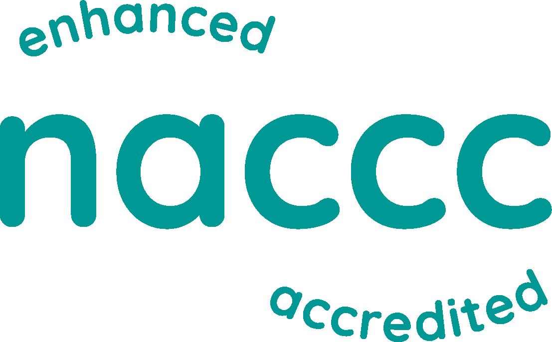 NACCC-logo-enhanced-accredited-teal-1